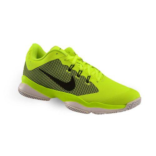 zapatillas-nike-air-zoom-ultra-845007-701