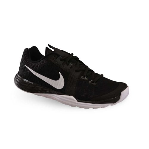 zapatillas-nike-train-prime-iron-df-cool-832219-001
