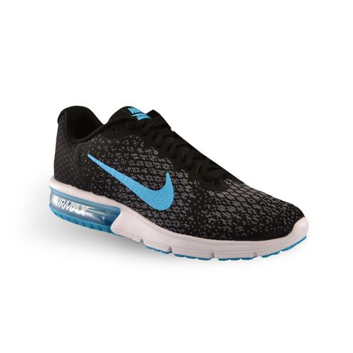 zapatillas-nike-air-max-sequent-2-852461-004