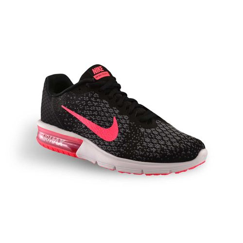 zapatillas-nike-air-max-sequent-2-mujer-852465-006