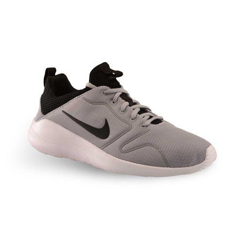 zapatillas-nike-kaishi-2_0-833411-001