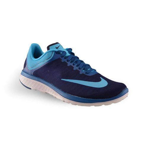 zapatillas-nike-fs-lite-run-4-852435-401