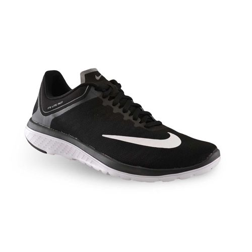 zapatillas-nike-fs-lite-run-4-852435-002