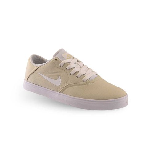 zapatillas-nike-sb-check-junior-905373-002