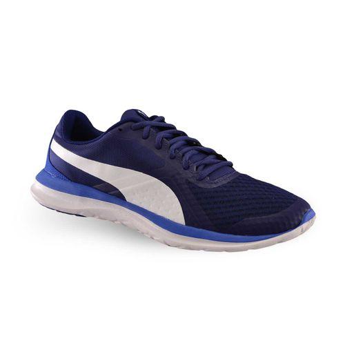 zapatillas-puma-flext1-1365016-09