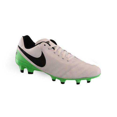 botines-de-futbol-campo-nike-tiempo-genio-ii-leather-fg-819213-103