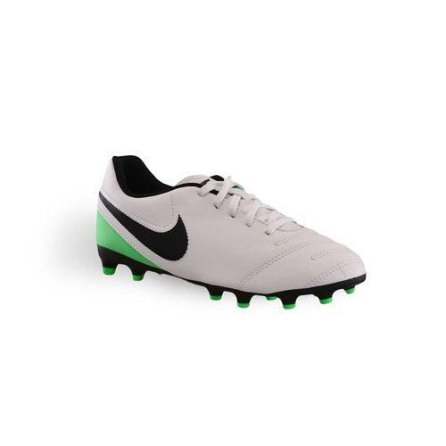 botines-de-futbol-campo-nike-tiempo-rio-iii-fg-junior-819195-103