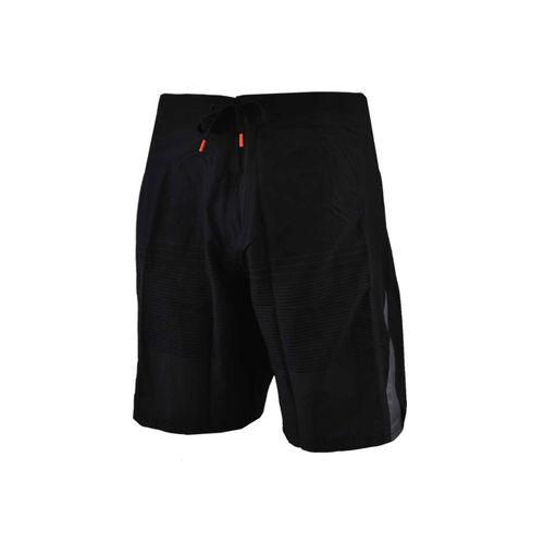 short-adidas-crazytown-premium-bk6154