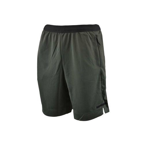 short-adidas-climachill-b45907