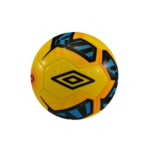 pelota-umbro-neo-futsal-liga-20785ueth