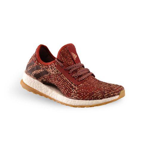 zapatillas-adidas-pureboost-x-atr-mujer-bb1727