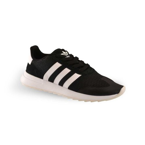 zapatillas-adidas-fwb-mujer-bb5323
