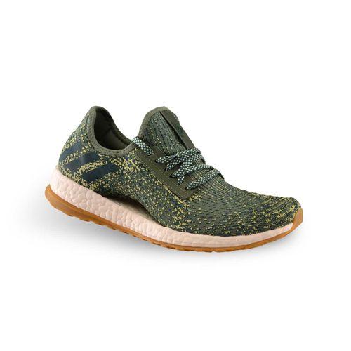 zapatillas-adidas-pureboost-x-atr-mujer-bb6017