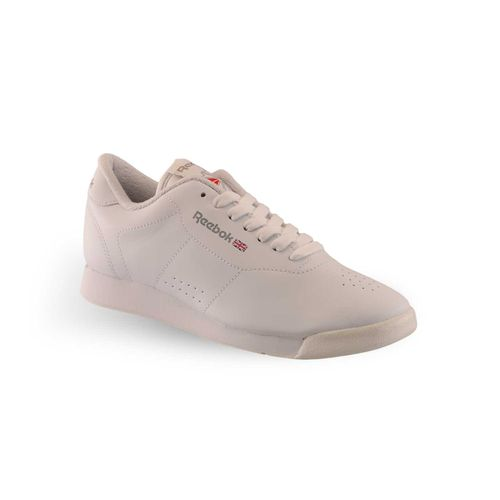 zapatillas-reebok-princes-mf-lp-mujer-v51753