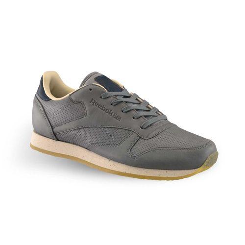 zapatillas-reebok-cl-leather-crepe-bd1935