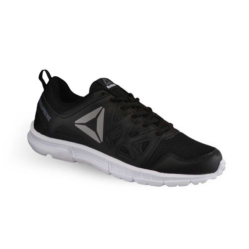 zapatillas-reebok-run-supreme-3_0-bd4776