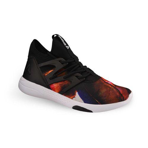 zapatillas-reebok-hayasu-mujer-bd4972