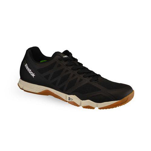 zapatillas-reebok-crossfit-speed-tr-mujer-bd5491