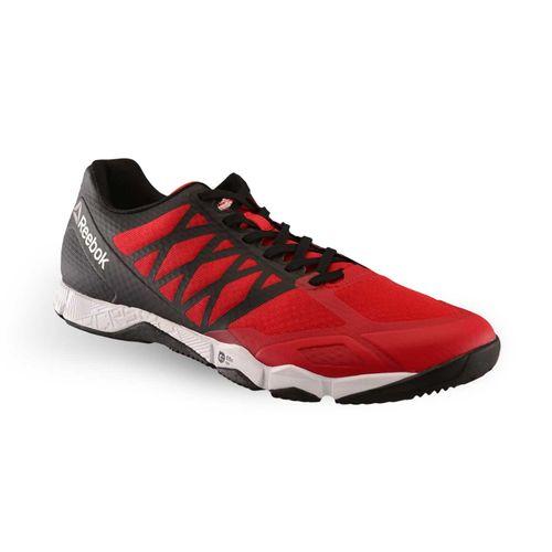zapatillas-reebok-crossfit-speed-tr-bd5493