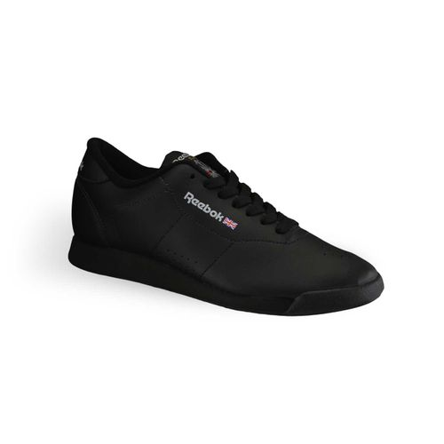 zapatillas-reebok-princes-mf-lp-mujer-v51754