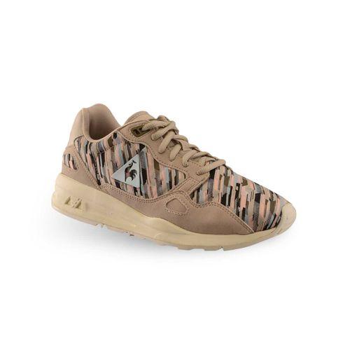 zapatillas-le-coq-r900-mujer-1-1622215