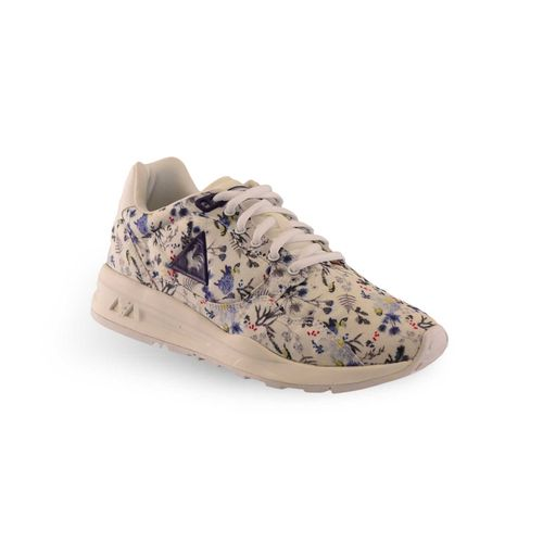 zapatillas-le-coq-r900-mujer-1-1622233