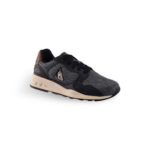 zapatillas-le-coq-r900-gs-junior-5-1622229