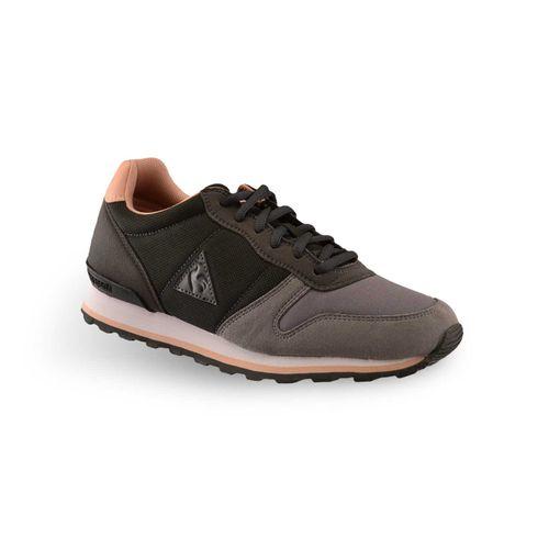 zapatillas-le-coq-sigma-cordura-mujer-1-1622224