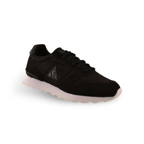 zapatillas-le-coq-sigma-glitter-mujer-1-1622226
