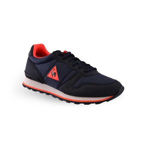 zapatillas-le-coq-sigma-classic-mujer-1-1622227