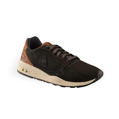zapatillas-le-coq-lcs-r900-1-1622214