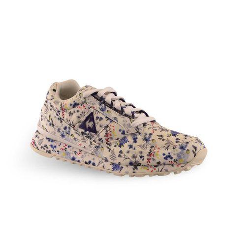 zapatillas-le-coq-eclat-porcelaine-mujer-1-1622220