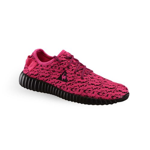 zapatillas-le-coq-bourges-mujer-1-7325