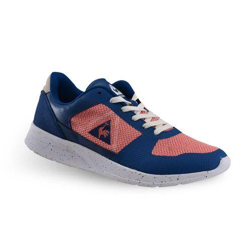 zapatillas-le-coq-yosemite-1-7354