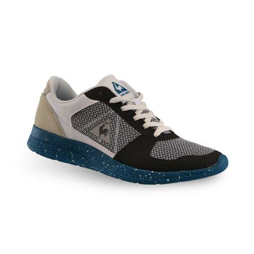 zapatillas-le-coq-yosemite-1-7355