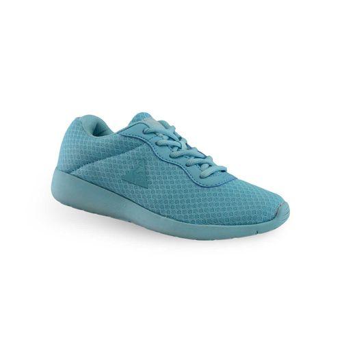 zapatillas-le-coq-cholet-mujer-1-7515