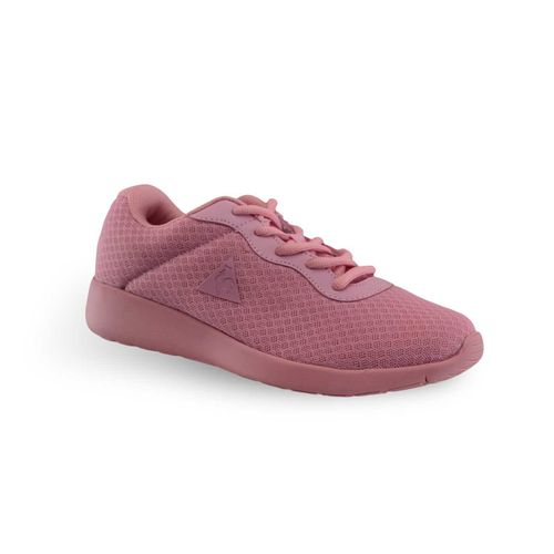 zapatillas-le-coq-cholet-mujer-1-7516