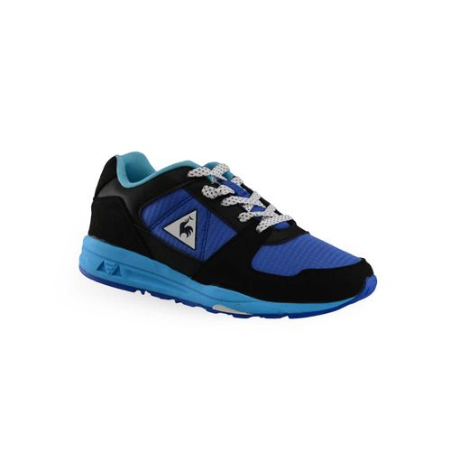 zapatillas-le-coq-lcs-r300-junior-5-7320