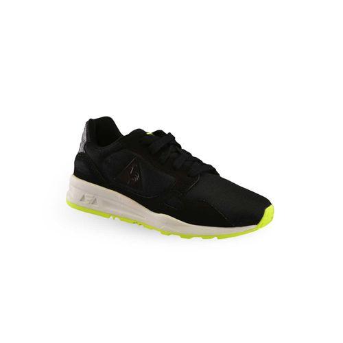 zapatillas-le-coq-lcs-r900-junior-5-1622230