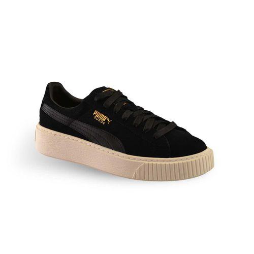 zapatillas-puma-suede-platform-mujer-1365828-05