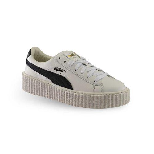 zapatillas-puma-creeper-rihanna-mujer-1364462-01