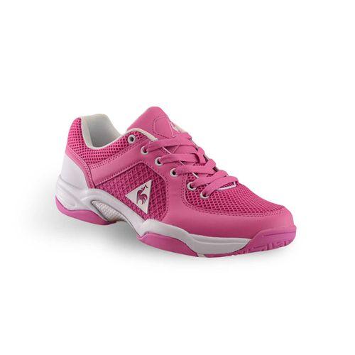 zapatillas-le-coq-areta-mujer-1-7430