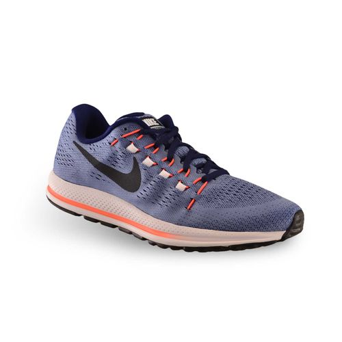 zapatillas-nike-air-zoom-vomero-12-863762-403