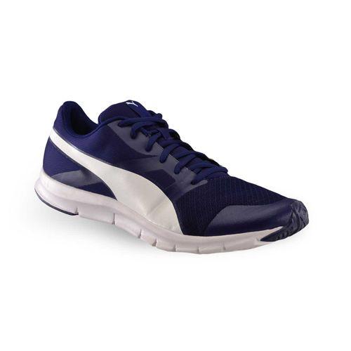 zapatillas-puma-flexracer-1361783-31