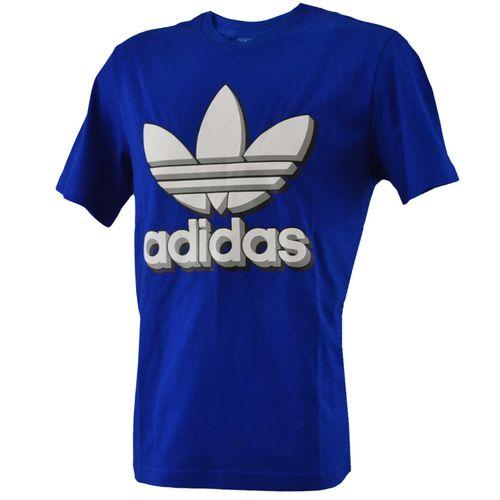 remera-adidas-trifolio-graphic-bs2907