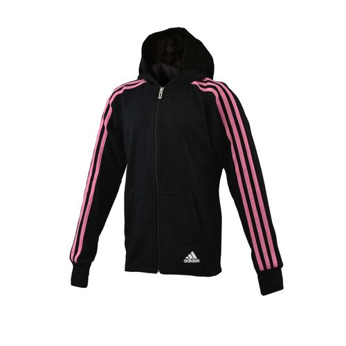 campera-adidas-3s-fz-hd-junior-br3175