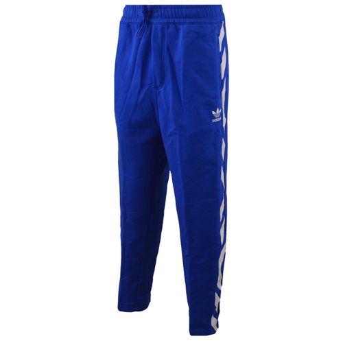 pantalon-adidas-nyc-bk7261