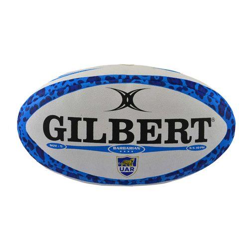 pelota-de-rugby-gilbert-barbarian-uar-pumas-2015-41045705