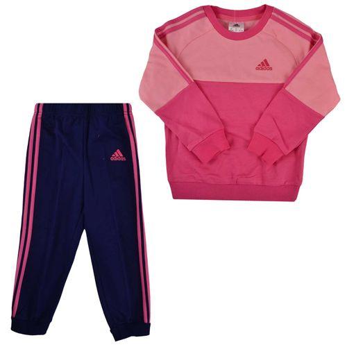 conjunto-adidas-crew-jogger-junior-s21417