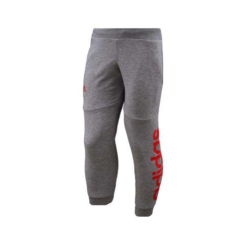 pantalon-adidas-sweat-junior-bq2444